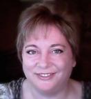 Donna Fontenot WordPress Specialist