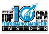 PMI Top 10 CPA Affiliate Networks