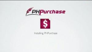 shopping cart plugin for WP