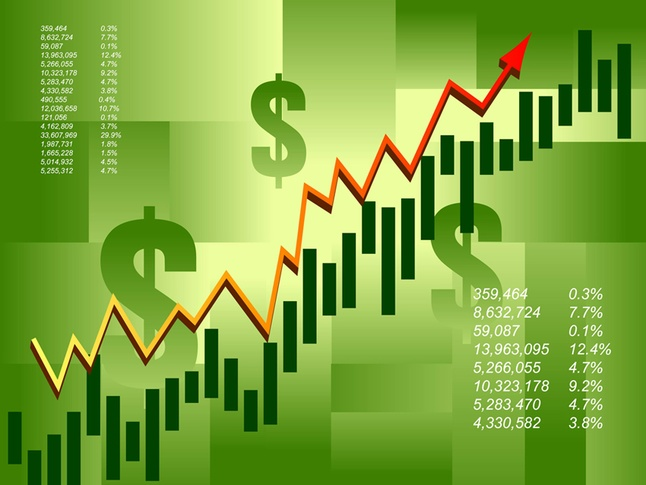 Obtaining financing to grow your business