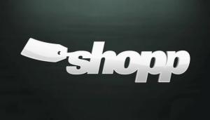 WordPress ecommerce plugin Shopp