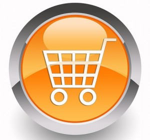 Shopping cart plugin for WP ecommerce sites