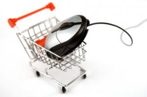 Add a Shopping Cart on WordPress