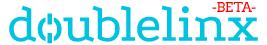DoubleLinx logo
