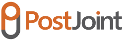 PostJoint for guest blogging and content marketing