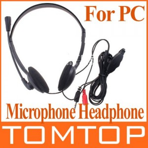 Skype Headsets