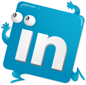 LinkedIn Lead Generation System Grows Your Income