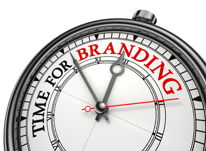 Designing Your Brand