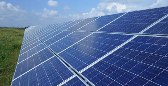 Small Businesses Adding Solar Power Development As an Income Stream