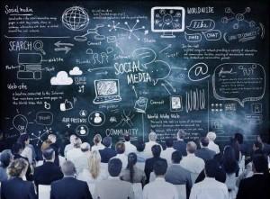 Online Communities, Forums & Events