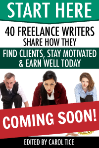 40_freelancewriters_ebook_cover_200x300_comingsoon