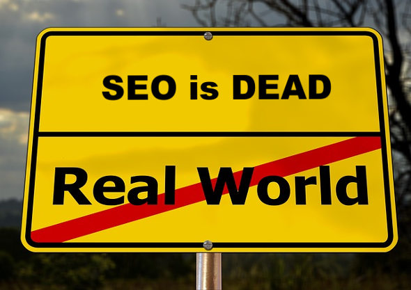5 Must-Know 2015 SEO Trends