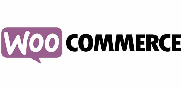Can You Run a Huge Store with WooCommerce?
