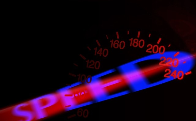 6 Ways to Increase Your WordPress Site Speed
