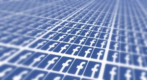 Growing Your Business with Effective Facebook Advertisements