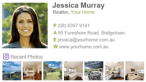 image2-Jessica Murray