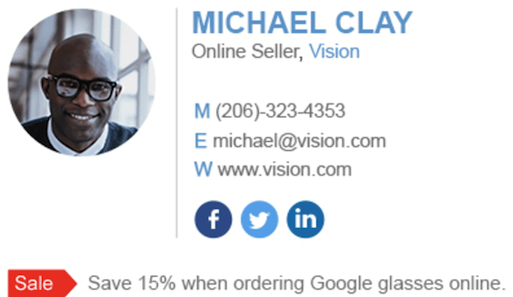 image4-Michael Clay