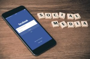 5 Things You Must Do Before Launching Your Facebook Ad Campaign