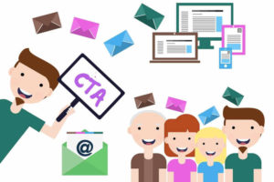 4 Ways To Improve Your Email Marketing Campaigns
