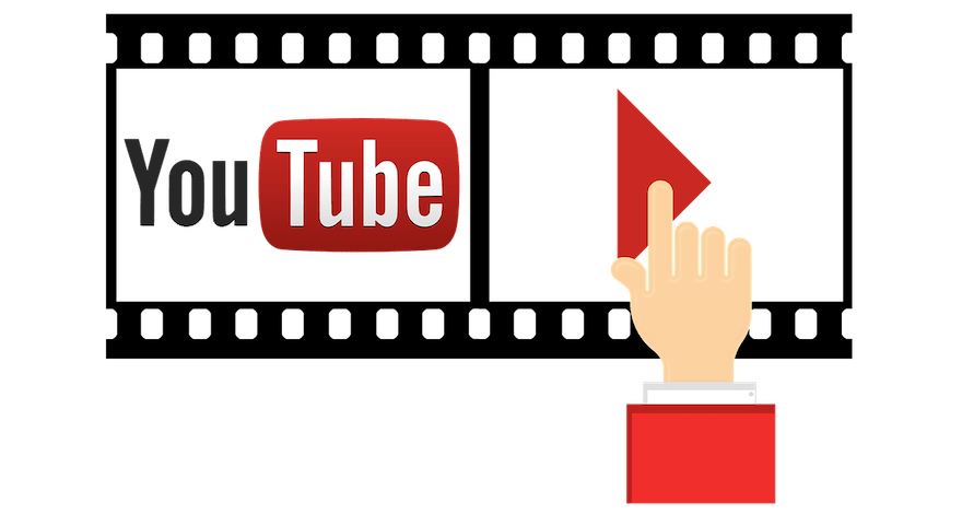 5 Awesome Tools for YouTube Marketers